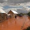 tn_inondations2015.JPG